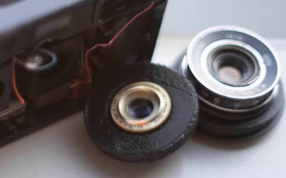 Lost Lenscaps: Redux